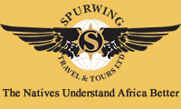 Spurwing Travel &Tours